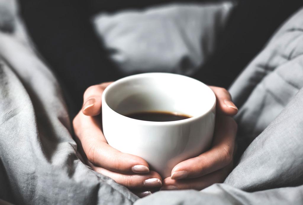 El café tiene un nuevo ingrediente: el colágeno