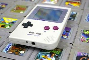 Los sonidos que siempre recordarás de los videojuegos más famosos de la historia