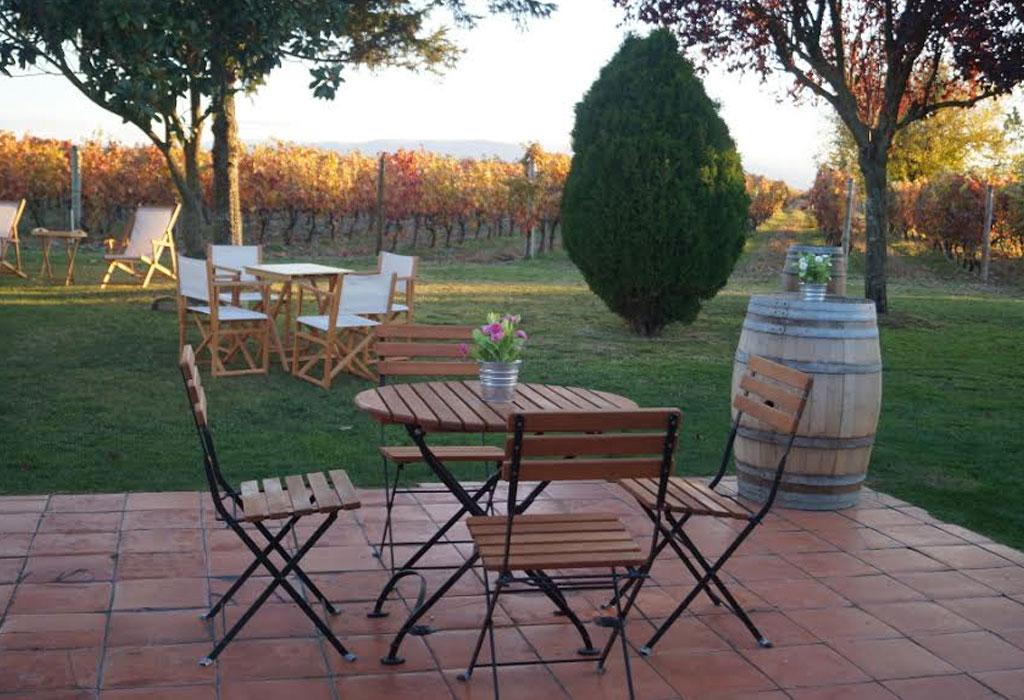 7 bodegas que debes de visitar en Rioja, España - bodega-emperatriz