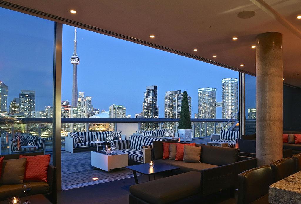 Los hot spots con las vistas más impresionantes de Toronto - canada-1
