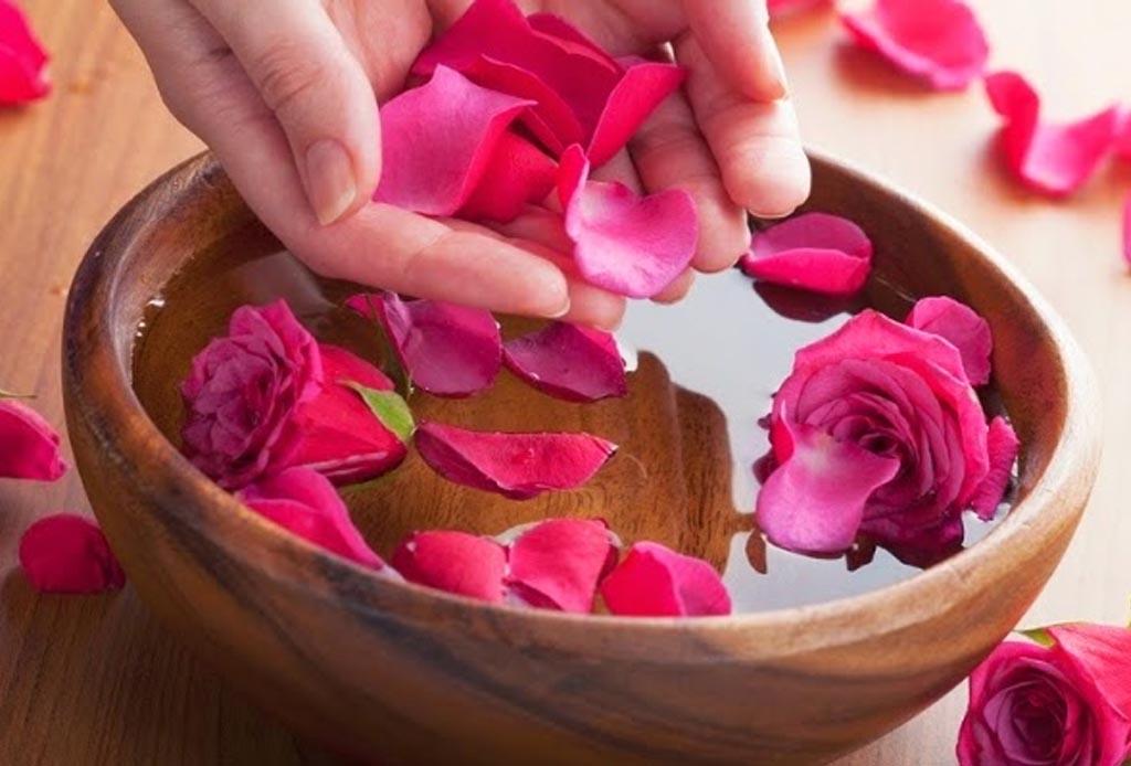 Remedios naturales para reducir el enrojecimiento de tu piel - colombia-agua-rosas-1024x694