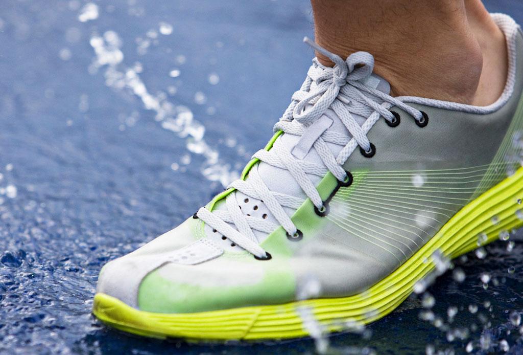 zapatos saucony running mujer nueva temporada netflix