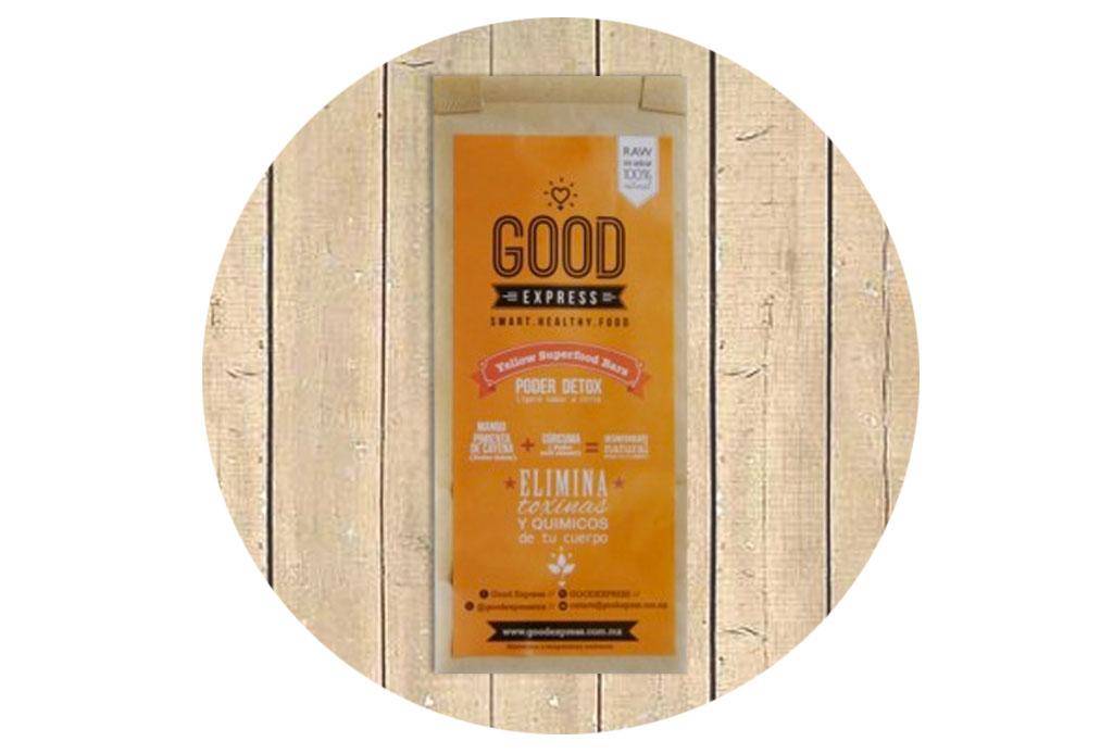 Los productos MUST de Good Express para tener una vida healthy - ge-5
