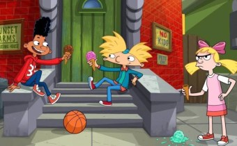 hey-arnold-movie