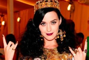 Las fiestas más extravagantes de las celebridades