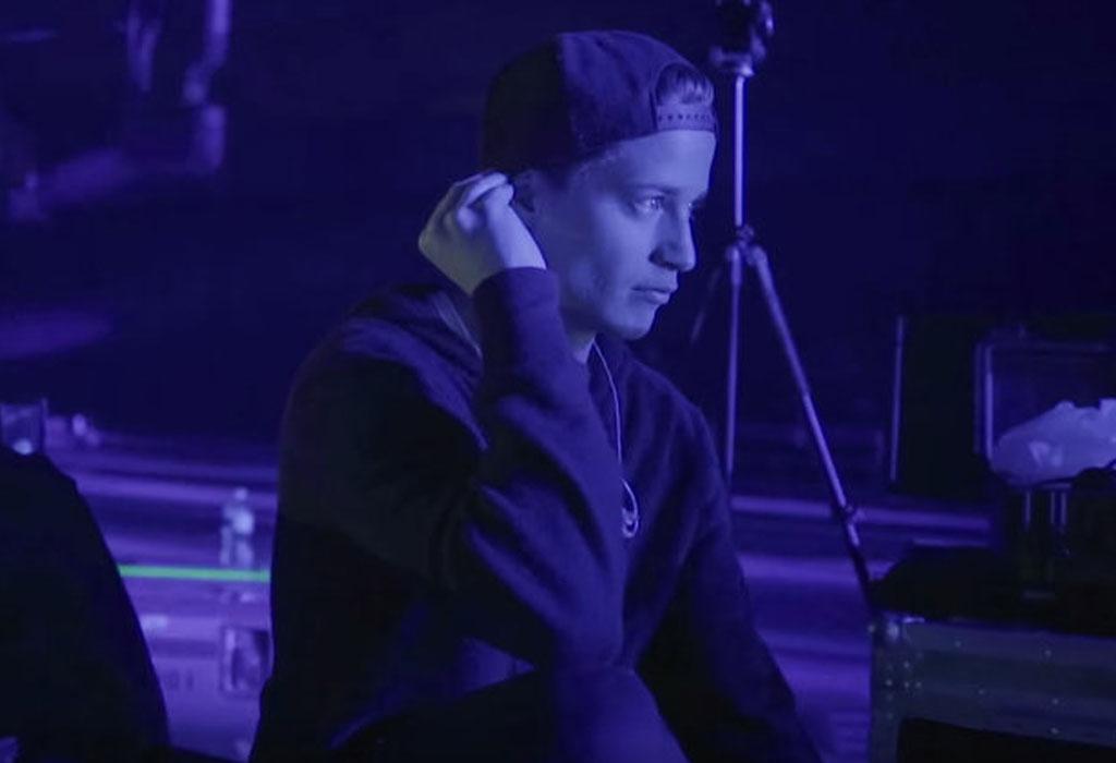 El DJ y productor noruego Kygo presenta su documental - kygo