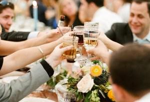 Tenemos la solución para que cualquier fiesta que organices resulte un éxito