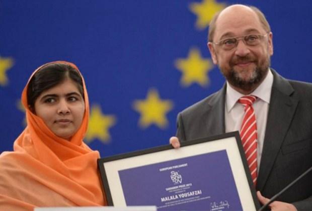 Las frases más inspiradoras de Malala Yousafzai - maestro-1024x694
