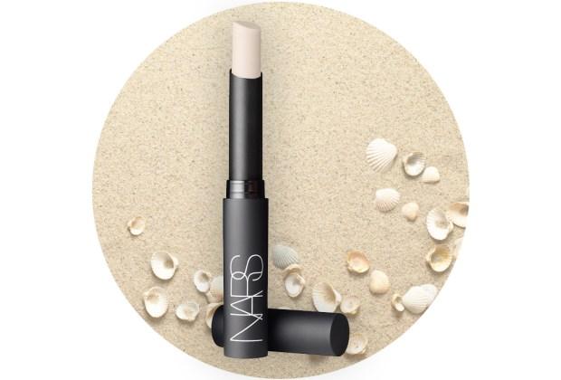 ¡Protege tus labios de los rayos del sol! Usa un lip balm con FPS - nars-lip-balm-1024x694