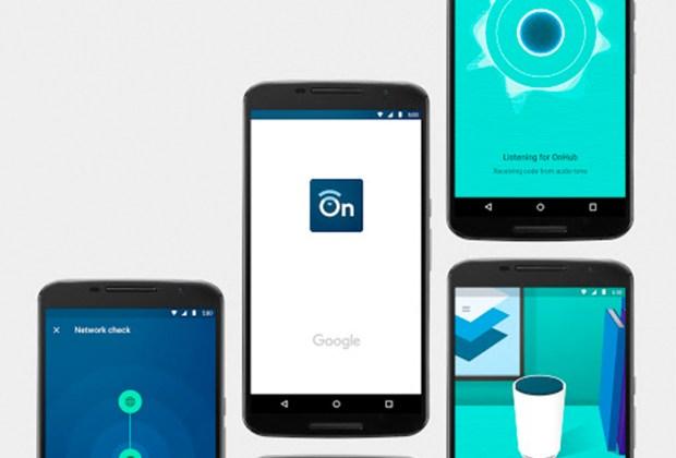 Las apps de Google que debes empezar a usar YA - on-1024x694