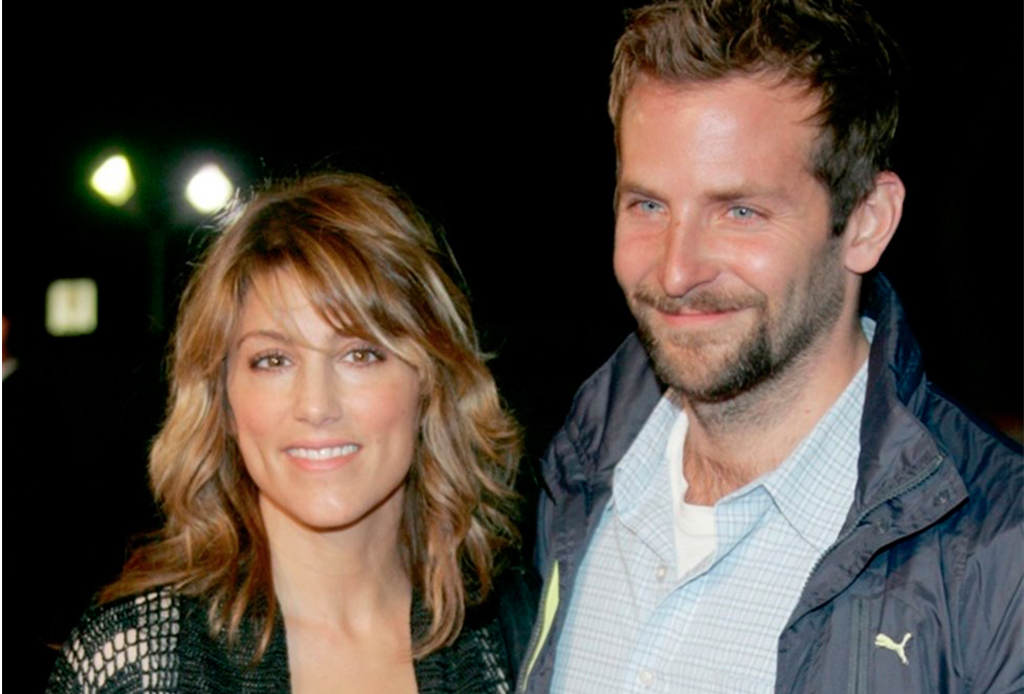 ¿Te acuerdas que estas celebridades estuvieron casadas?