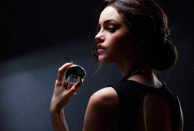 Nunca te imaginaste que cometías estos errores al ponerte perfume - tallar-1024x694