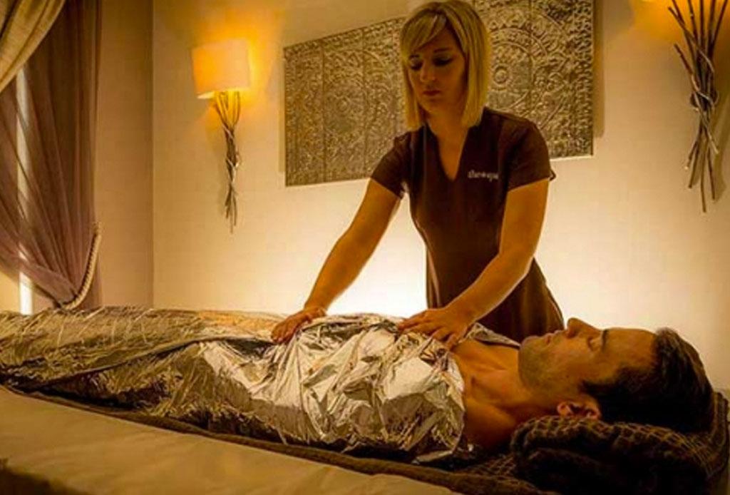 ¿Qué tratamiento de spa elegir de acuerdo a tus necesidades? - tratamiento-spa-2