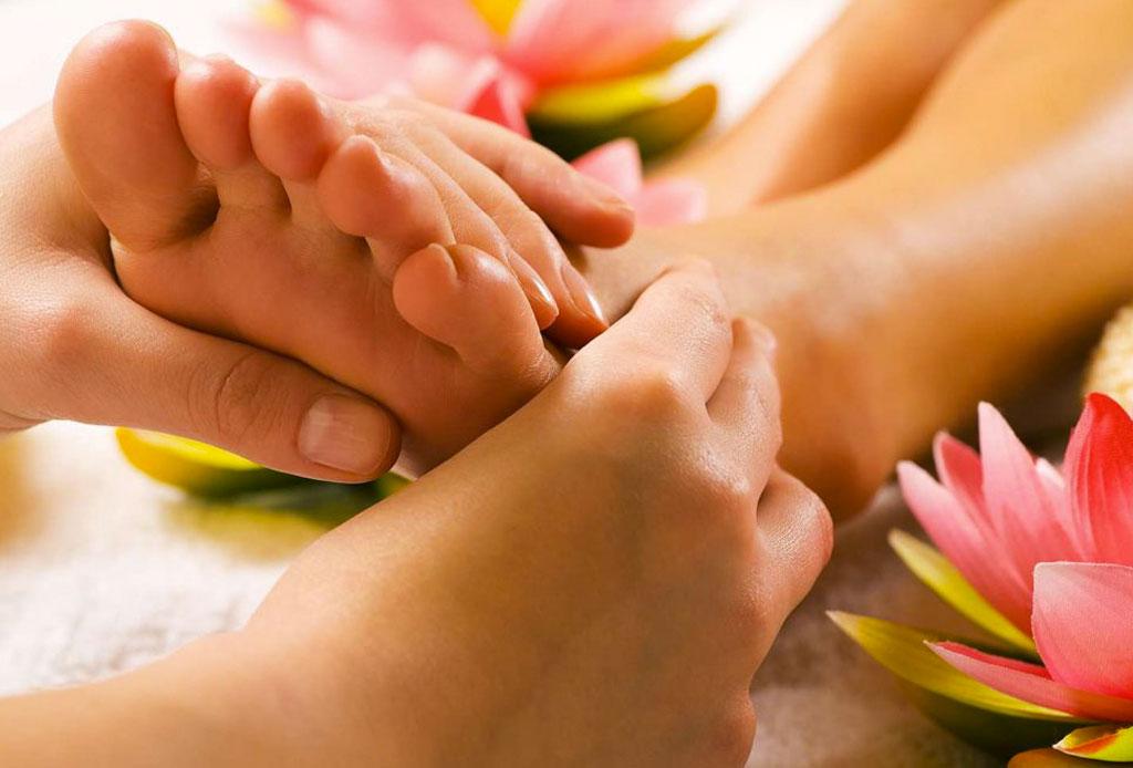 ¿Qué tratamiento de spa elegir de acuerdo a tus necesidades? - tratamiento-spa-6