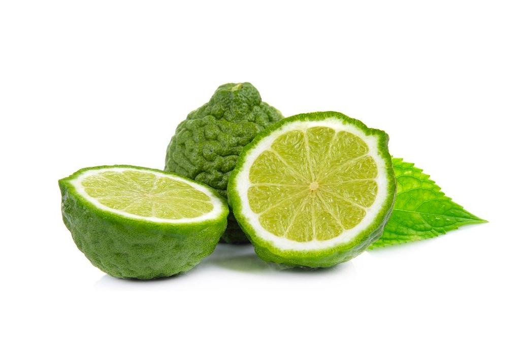 Descubre los diferentes significados de la aromaterapia - bergamota