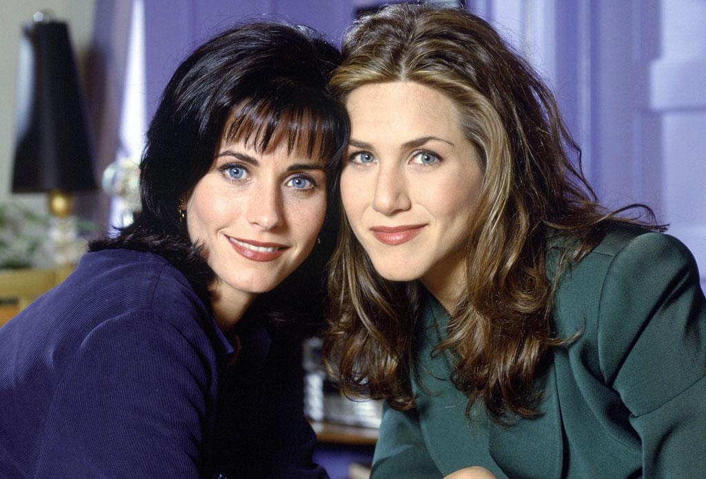 Actores que trabajaron juntos y en realidad se odiaban - costar-2