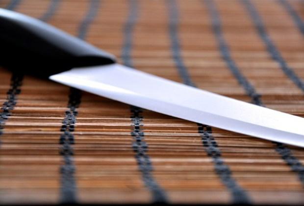 Con este hack podrás afilar todos tus cuchillos en casa - cuchillo-1024x694