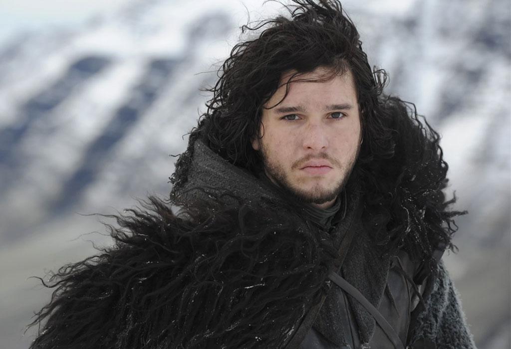Disfrazarte de Jon Snow nunca fue más fácil y los trabajadores de Ikea los saben