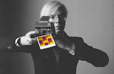 nstagram-andy-warhol