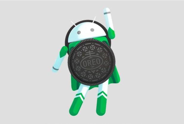 ¡Google y Oreo se unen para crear Android Oreo! - personaje-1024x694