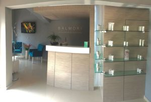 Balmori Med Spa: la clínica de rejuvenecimiento facial y corporal que estabas buscando