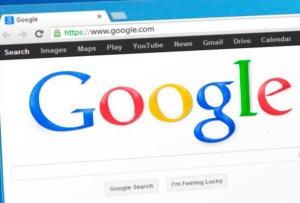 ¿Usas Google Chrome? Estos son algunos trucos que seguro no conocías