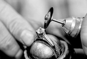 Vive la experiencia de un taller de joyería con 'Sangre de mi Sangre'