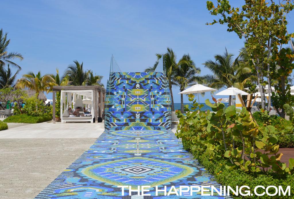 Te decimos cuál es la mejor temporada para viajar a estos destinos mexicanos - punta-mita-w-hotel