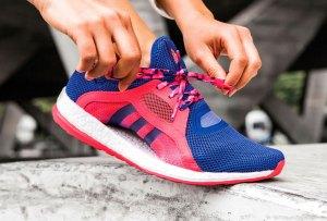 Running Monday: ¿Cuánto duran los tenis en kilómetros?