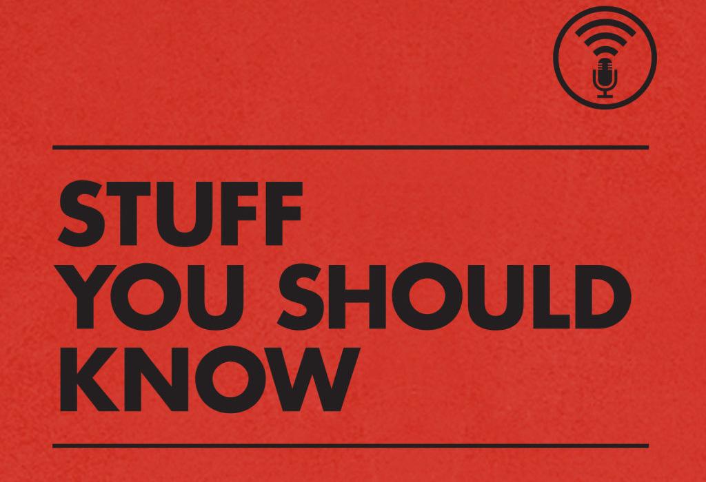 Los mejores podcasts que podrás encontrar en Spotify - sysk