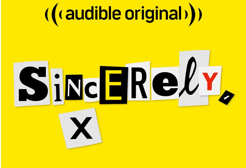 Los mejores podcasts que podrás encontrar en Spotify - ted