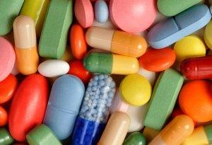 Conoce las principales funciones de estas vitaminas