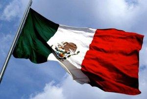 Las canciones que te harán sentir mucho orgullo por ser mexicano