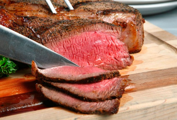 ¿Pides tu carne bien cocida? Debes dejar de hacerlo ¡YA! - calidad-1024x694