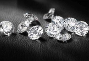 Conoce todo sobre el cultivo de diamantes más evolucionados del mundo en California
