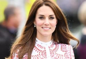 Kate Middleton impone moda en cirugías plásticas