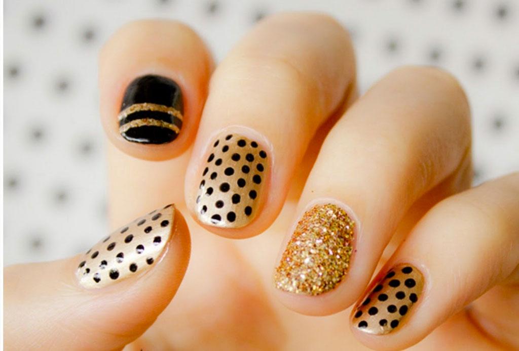 Las cuentas de Instagram que todo nail lover debe seguir