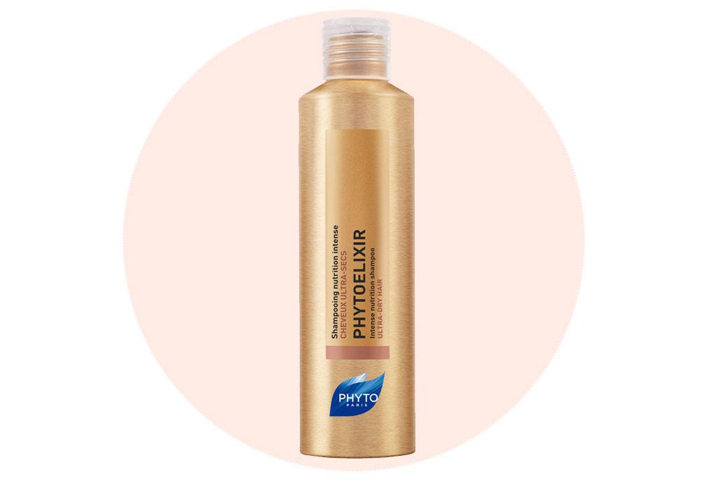 ¡Estos productos de Phyto harán que tu pelo reviva! - shampoo