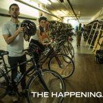 ¿La mejor forma de conocer Toronto? ¡En bicicleta! - 4l1a6534