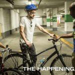 ¿La mejor forma de conocer Toronto? ¡En bicicleta! - 4l1a6565
