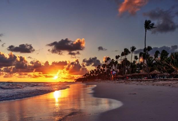 ¿Ya conoces las principales playas de México? Estas son las siguientes en la lista - barra-1024x694