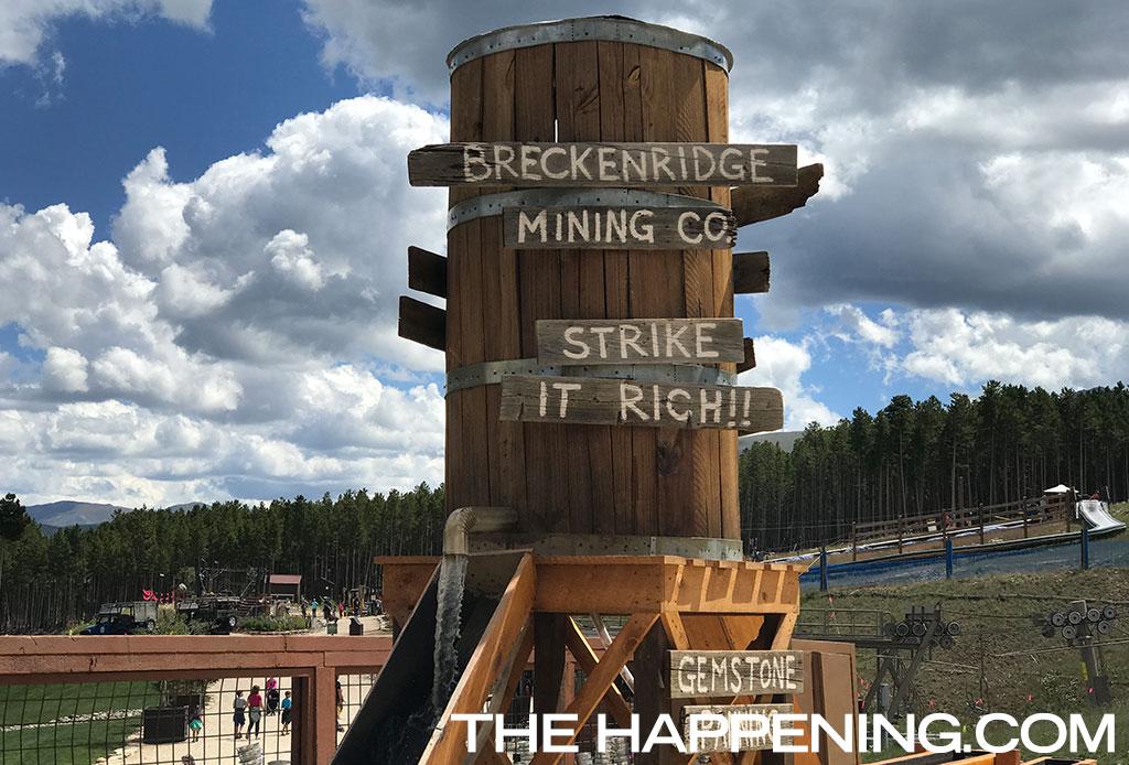 ¡Breckenridge es EL lugar para los amantes de las actividades al aire libre! - breckenridge-colorado-viaje-5
