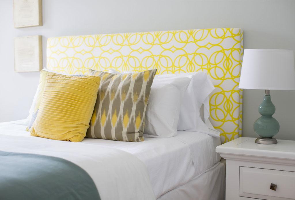Sentarte en tu cama con la ropa sucia, es lo PEOR que puedes hacer - cama-germenes-3