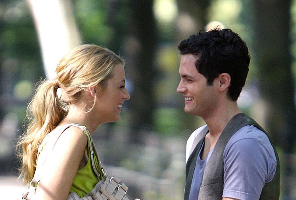 Estas parejas de las series cortaron en la vida real... y regresaron a trabajar juntos - celebridades-6