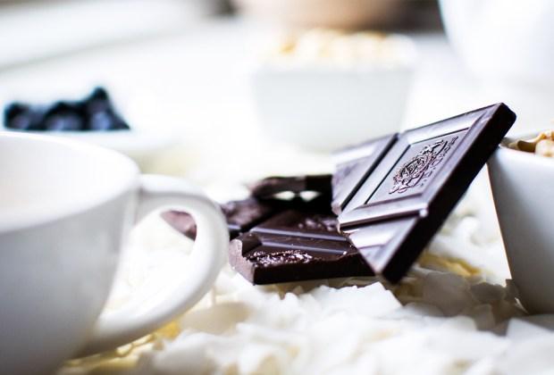 Happenings: lo que debes hacer este fin de semana (20-22 oct) - curso-chocolate-1024x694