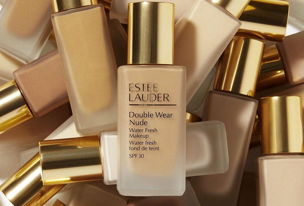 ¡Te vas a enamorar de la nueva base de maquillaje de Estée Lauder! - estee-lauder-01
