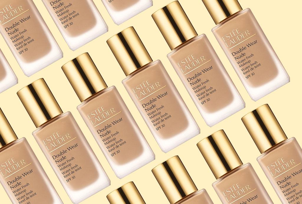 ¡Te vas a enamorar de la nueva base de maquillaje de Estée Lauder! - estee-lauder-2