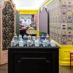 Decora tu hogar con la nueva colección de Gucci - gucci-decoracion-6