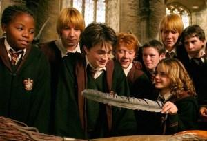Harry Potter llega a Broadway y la preventa de boletos acabó en desastre