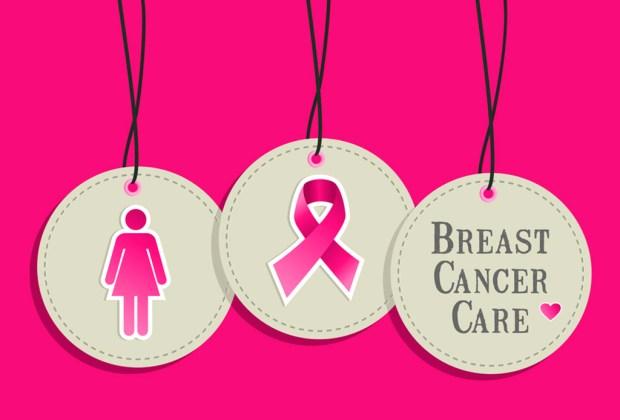 ¿Sabes qué representa el lazo rosa del cáncer de mama? - lazo-1024x694